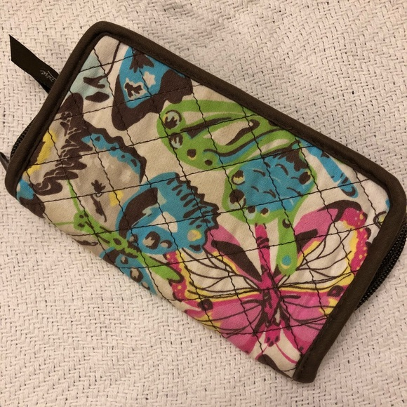 thirty-one Handbags - 🦋Thirty-One🦋 Wallet